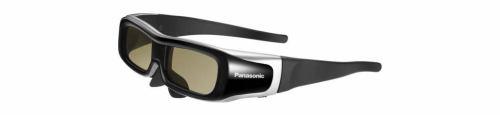 TX-P42GT20E brýle