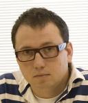Pavel Krbec