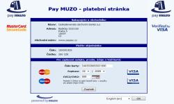 PaySec-cc