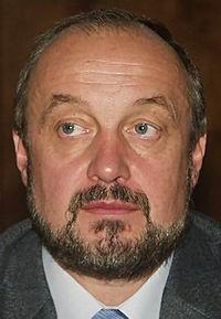 Petr Bratský