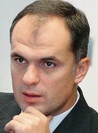 Petr Chajda