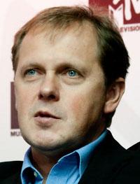 Petr Dvořák 200