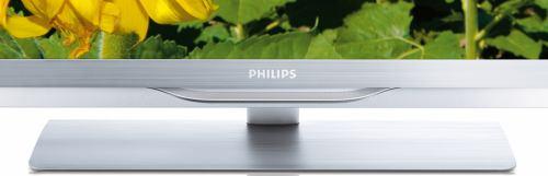 Philips Econova 42PFL6805H podstavec držák