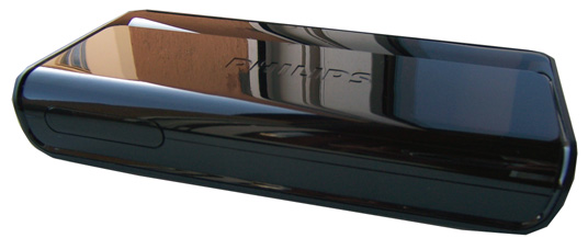 Philips DTR 220