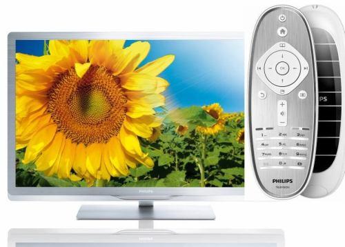 Philips Econova 42PFL6805H - s dálkovým ovládáním