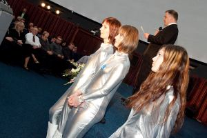 Astra oslava 21.1.2010 - 17