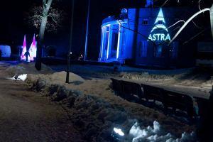 Astra oslava 21.1.2010 - 20
