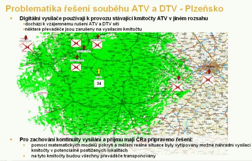 Akce Plzeň 2