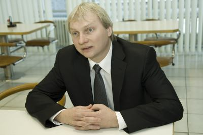 Petr Pobořil - 1