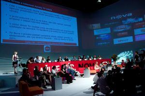 TK Nova - podzim 2010 - 3