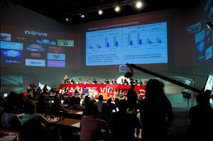 TK Nova - podzim 2010 - 4