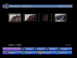 Porte DVB-8199 JPG 1
