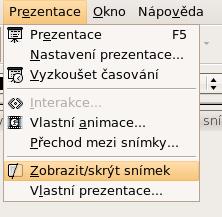 Presentace 2