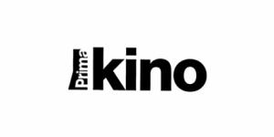 Prima kino logo 2009