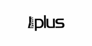 Prima plus logo 2009