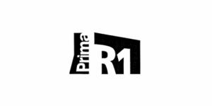 Prima R1 logo 2009