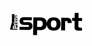 Prima sport logo 2009