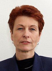 Maria Ptáčková