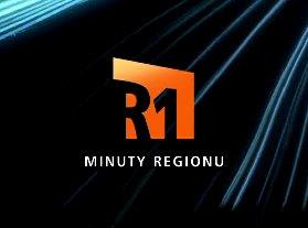 Televize R1 - Minuty regionu