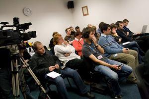Rada ČRo 26.11.2008 - 12