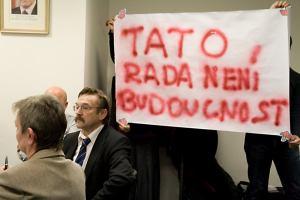Rada ČRo 26.11.2008 - 14