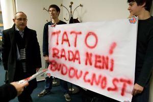 Rada ČRo 26.11.2008 - 23