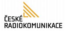 Logo Radiokomunikace 2