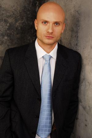 Robert Kvapil - 2