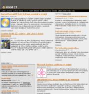 Root - screenshot - 2009