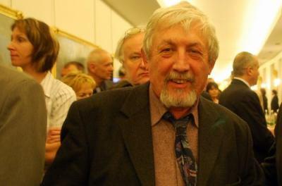 Ivan Rössler