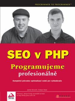 SEO v PHP