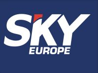 ZM - SkyEurope