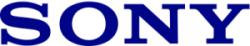 Sony - logo
