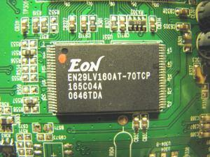 IceCrypt S1000C EON