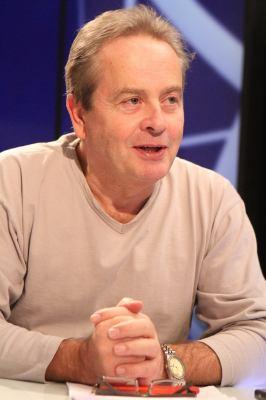 Alexandr Hemala - 3