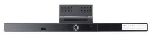 Samsung 2011 - CY-STC1100 - TV camera