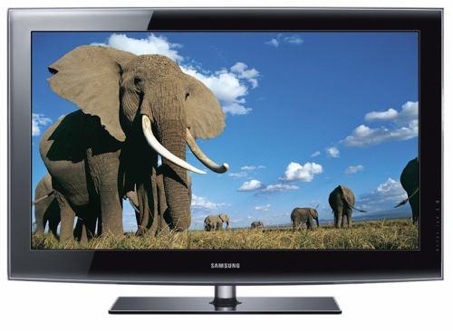 Samsung LCDB550