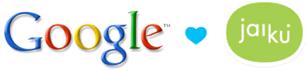 google+jaiku
