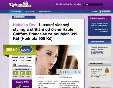 Vykupto.cz