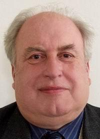 Richard Seeman