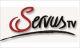 TV2 Servus TV logo