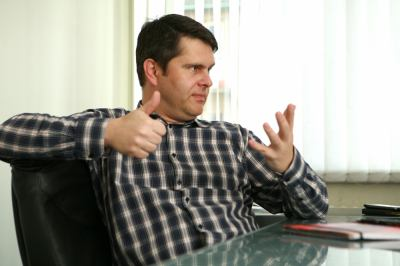 Marek Singer - 4