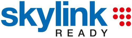 Skylink Ready logo
