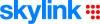 Skylink - logo