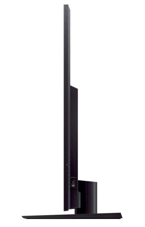 Sony Bravia Monolith NX8-Serie 11