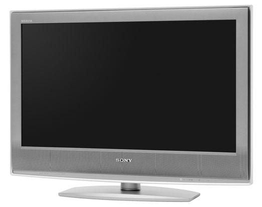 Sony Bravia S2000