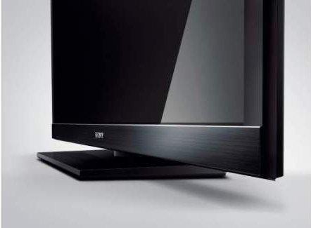 Sony KDL-40HX805