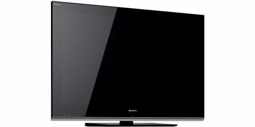 Sony KDL-40LX900