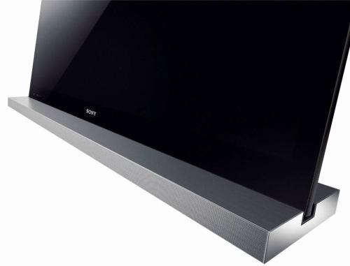 Sony KDL-46NX720 - podstavec SU-B401S