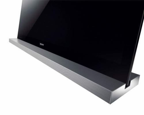 Sony KDL-46NX720 na podstavci SU-B401S